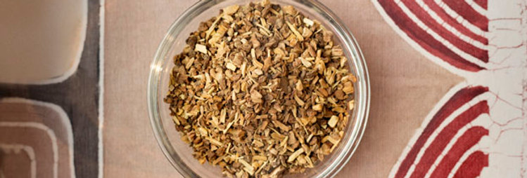 Sarsparilla Root, Indian (per oz)