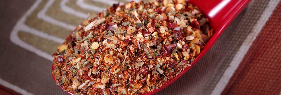 Sicilian Spice Blend (per oz)