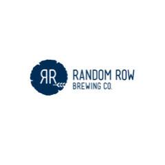 Random Row.jpg