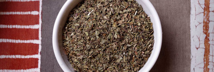 Peppermint Leaves, Wholesale