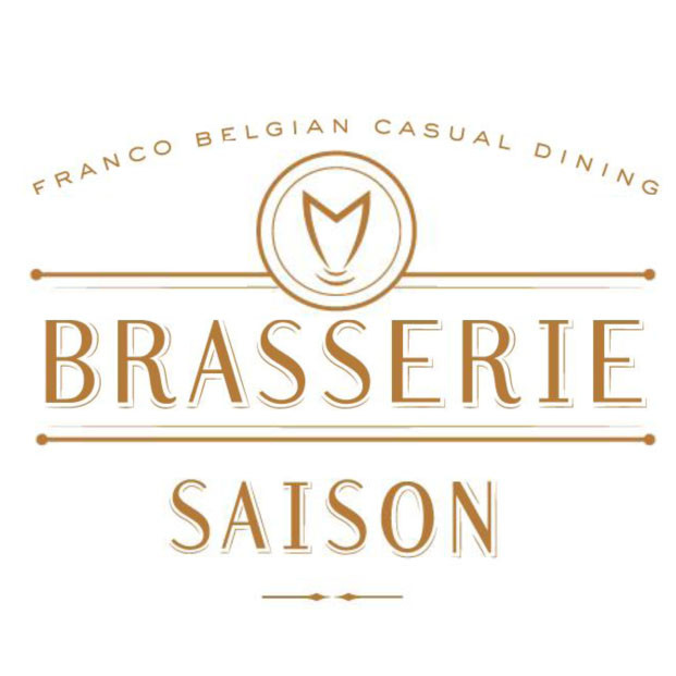Brasserie2.jpg