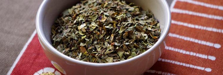 Basil Leaf, Wholesale