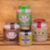 Pommery-Mustards.jpg