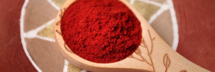 Paprika, Smoked Sweet, Wholesale