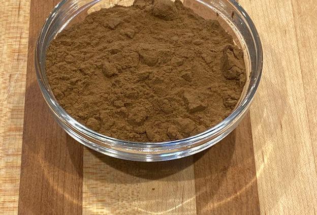 Tamarind Powder (per lb)