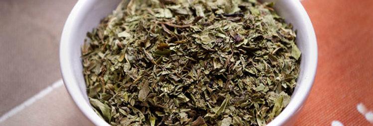 Spearmint Leaves (per oz)