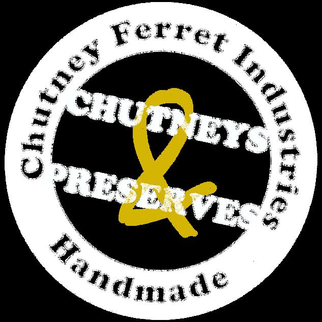 Chutney Ferret.png