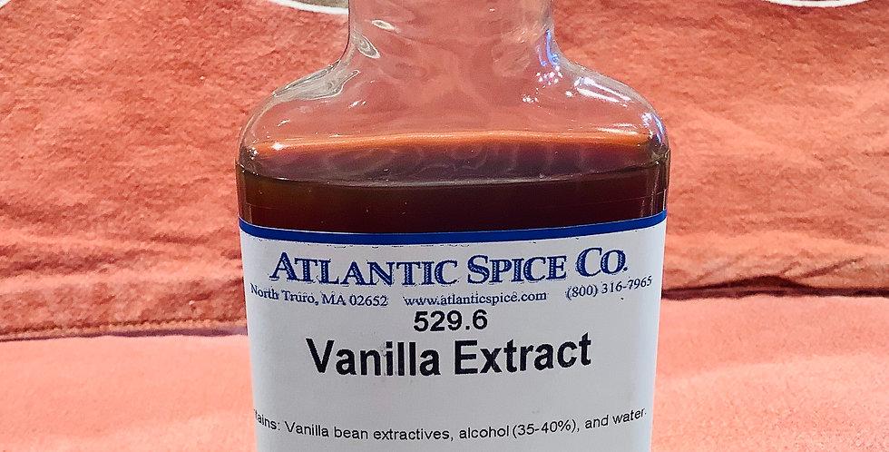 Vanilla Extract (6 floz)