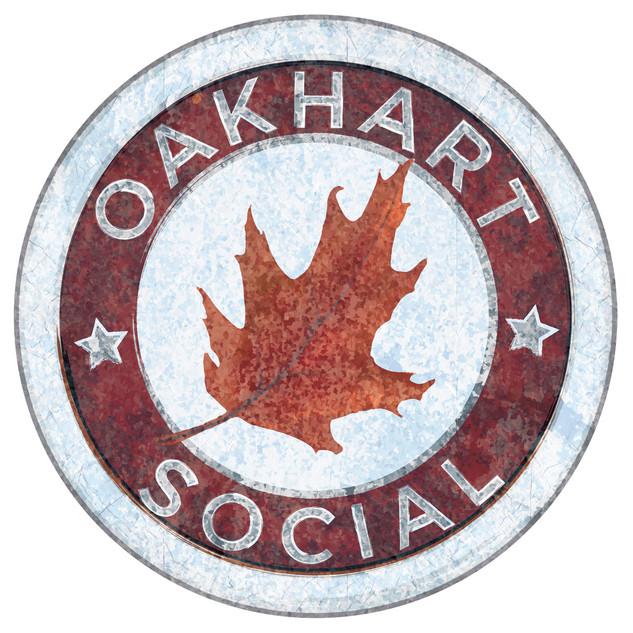 Oakhart Logo Raster 1.jpg