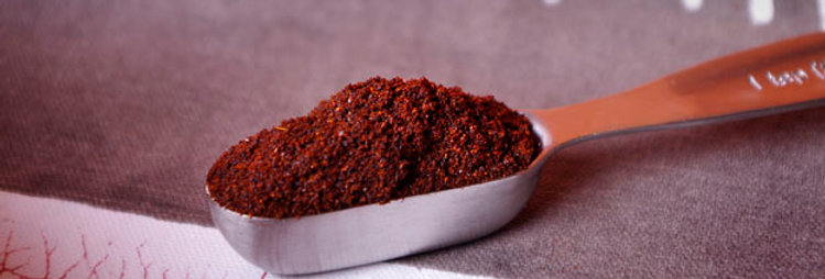 Chili Powder, Dark, Wholesale
