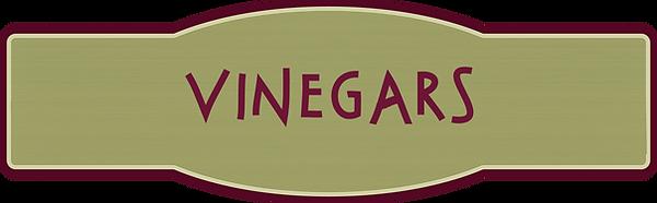 vinegars.png