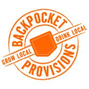 Backpocket.png