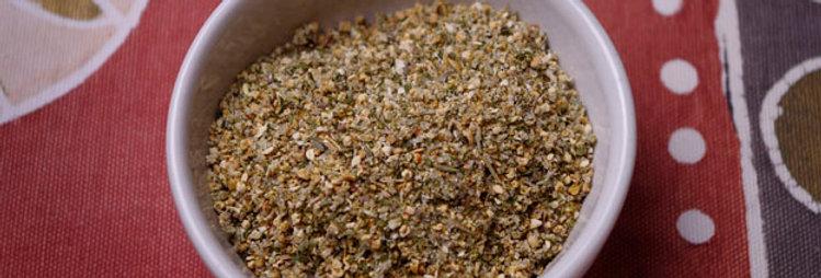 Lemon Herb Seasoning, Wholesale