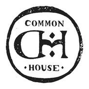 Common-House.jpg