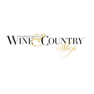 Wine-and-County.jpg