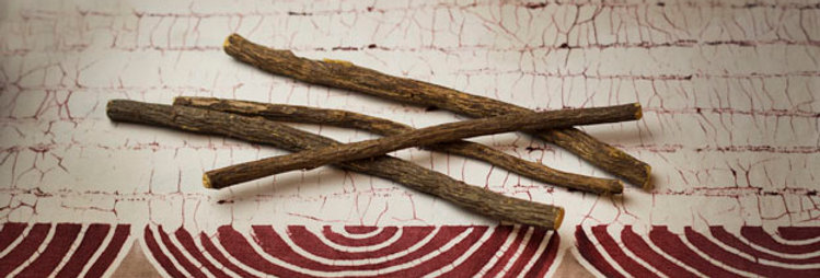 Licorice Stick (each)