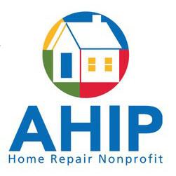 2018 AHIP house button wlettering.jpg