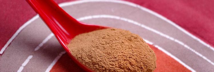 Cinchona Bark, Food Grade (per oz)