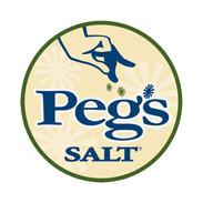 Pegs-Salt.jpg