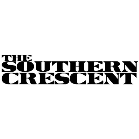 southerncrescent.png