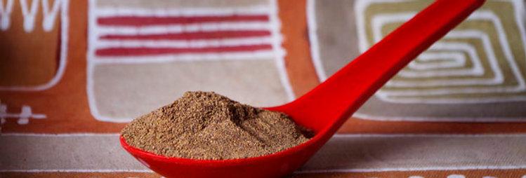 Allspice Powder (per oz)