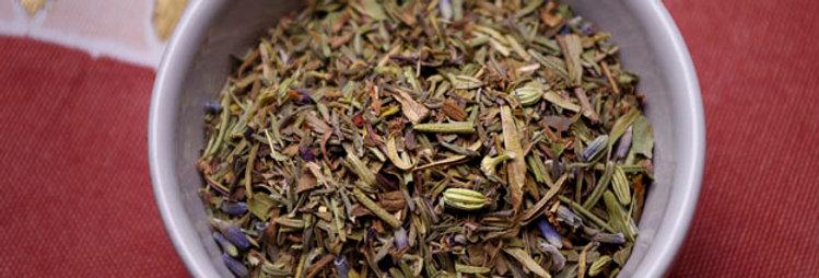 Herbes de Provence, Wholesale