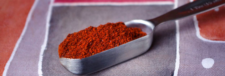 Chili Ancho, Whole, Wholesale