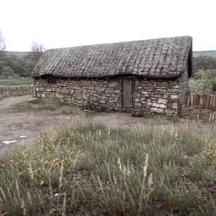 Welsh Cottage 13th C.jpg