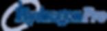 HydrogenPro logo