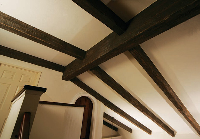 ceilings_beams_1.jpg
