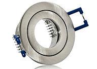 led-mr11-set-1-4-flat-spot-light-3-watt-