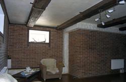 wooden-beams-6 (2).jpg