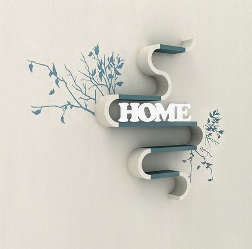 home3.jpg