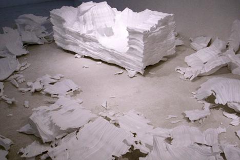 styrofoam_bench.jpg
