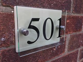 s-l1600 (30).jpg