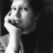 Johannes Schendel_c_Anne DeGelas.tif