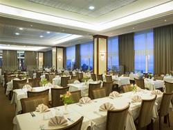 40157_Velika_Hotel-Ambasador-Remisens-Premium-Opatija