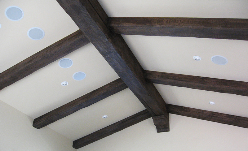 ceilings_beams_21.jpg