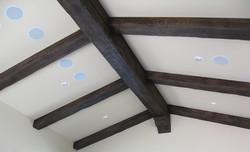 ceilings_beams_21.jpg