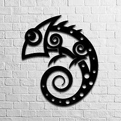 Chameleon_Star_Eyed_1024x1024.jpg