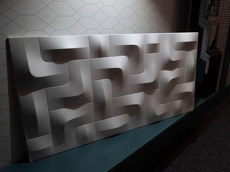 dekoracios-3d-falpanel-tetris-marbet-pd-
