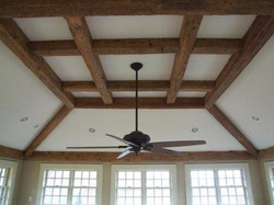 69589208_1-Pictures-of-Hollow-Rustic-Timber-Wood-Decorative-Structural-Ceiling-B