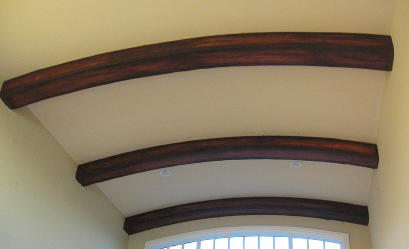 ceilings_beams_3.jpg