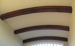 ceilings_beams_3.jpg