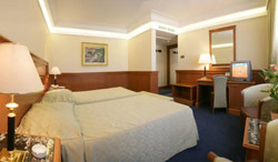 palace-hotel-zagreb-habitacion-56a0a4
