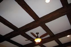 architectural-wood-ceiling-beams-lightweight-composite-any-wood-species.jpg