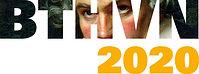 _MAIN-Support_BTHVN-2020_Logo_horizontal