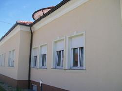 Fasadne štukature