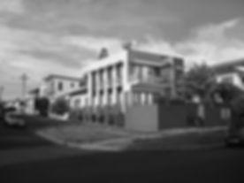 Vaucluse_balling&associates_HQ 1.jpg