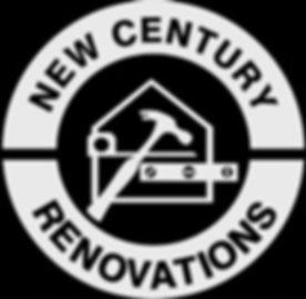 New Century Logo.jpg